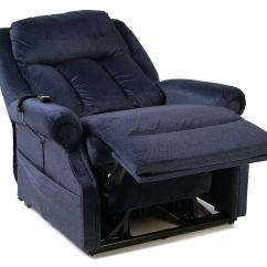 Mega Motion Lift Chair Customer Service Picture Of A Chairs Power Reclining Rotmans