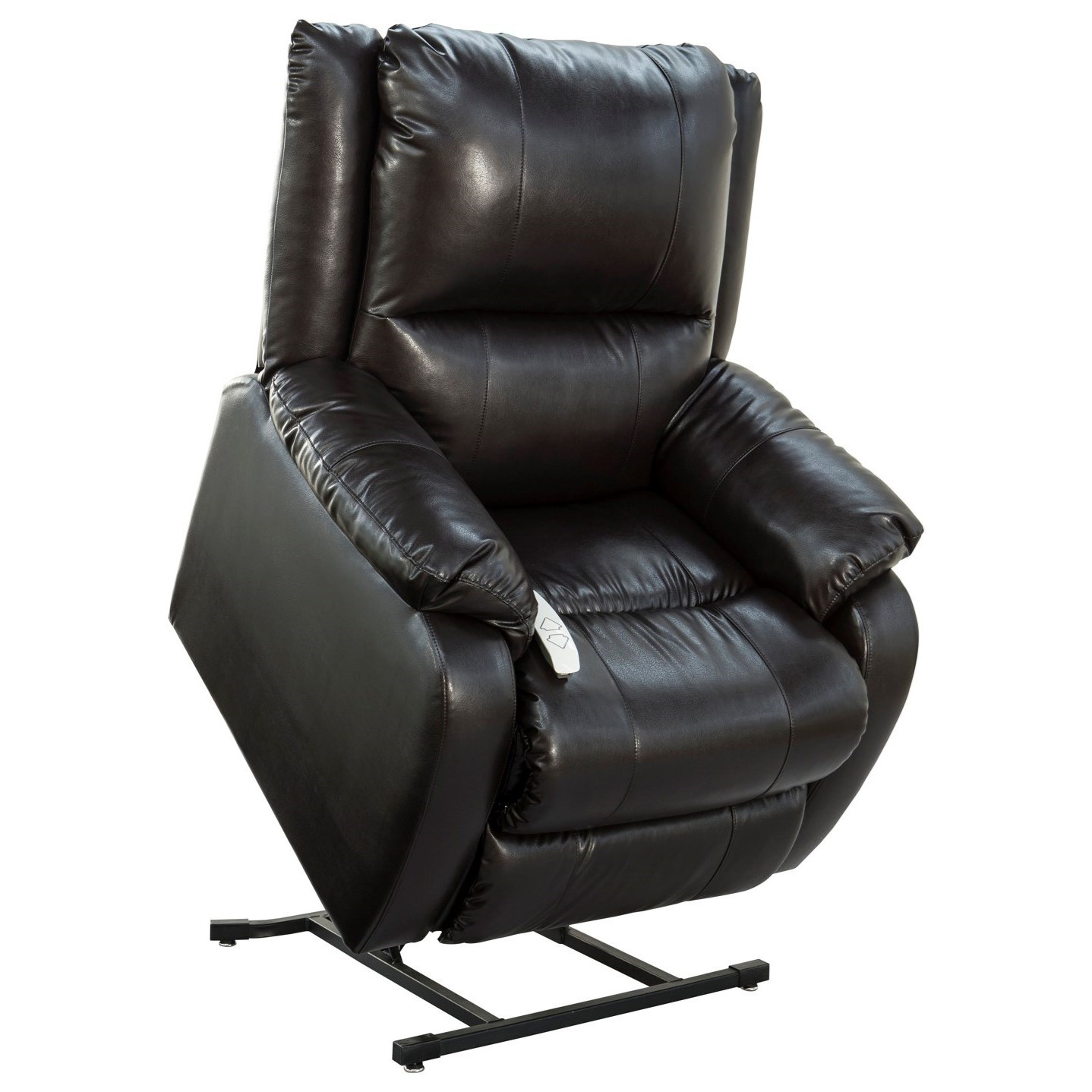 lift chair walgreens chairside table windermere motion chairs nm 2650 3 position reclining