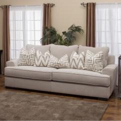 Michael Nicholas Aspen Sofa La Z Boy Reese Renegade Colder 39s Furniture And