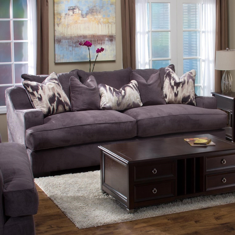 spartan sofa beds for rvs michael nicholas spasof pilgrim furniture