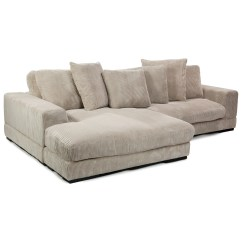 Modern Sectional Sofas Mississauga Round Sofa Uk Luxury