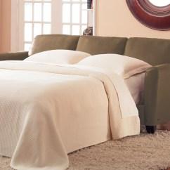 Natuzzi Lia Fabric Sleeper Sofa Reviews Small Black Uk Editions B592 027 Contemporary Queen