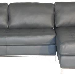 Natuzzi Leather Sofa Replacement Legs Wooden Designs In Stan Editions B805 Right Arm Facing Chaise With