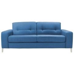 Sofas Furniture World Mauve Sofa Next Natuzzi Editions Valerio B883 009 Contemporary With