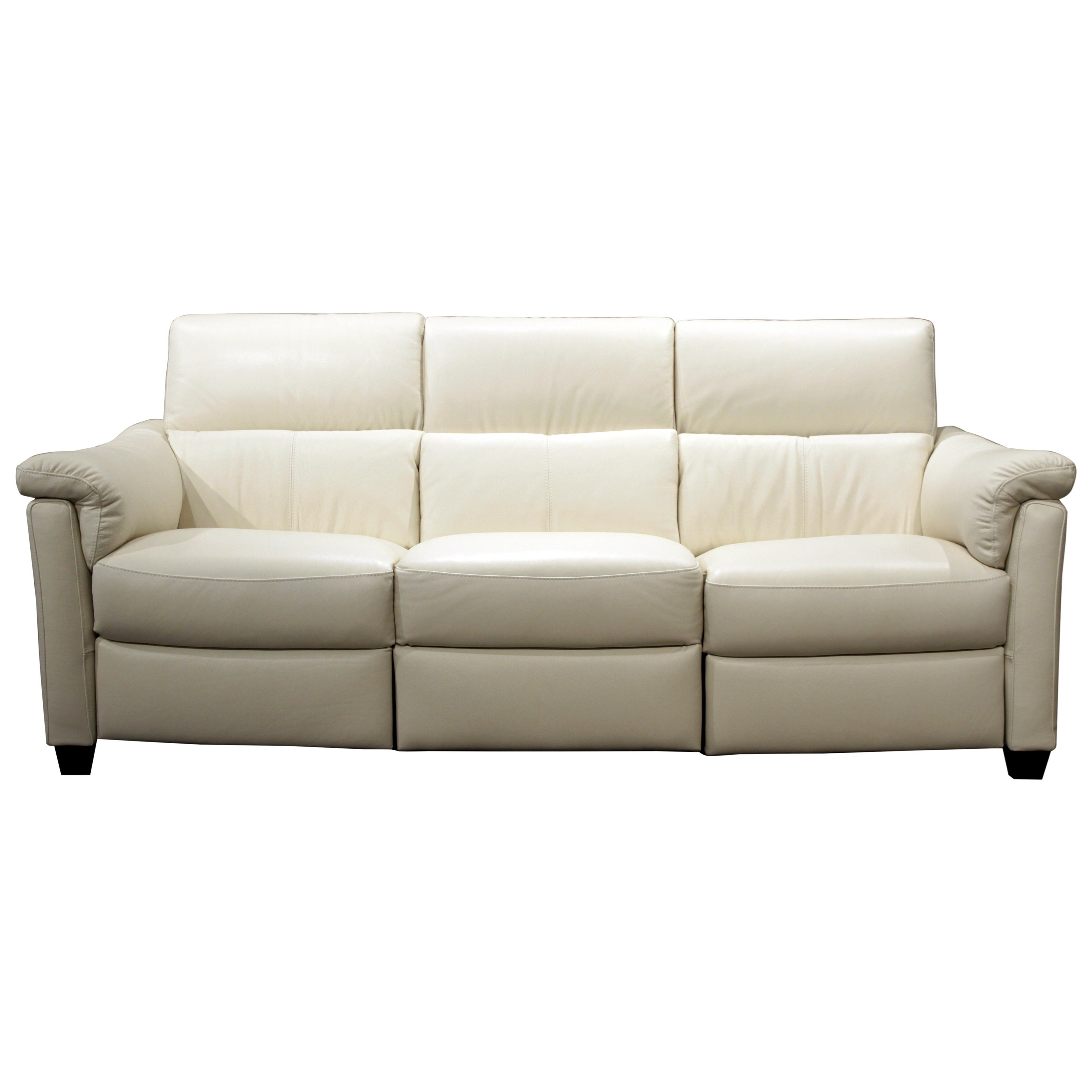 deals on reclining sofas sunbrella slipcover sofa natuzzi motion spectacular amalfi brown