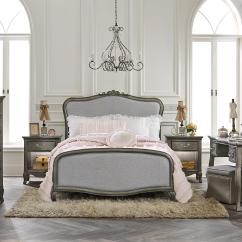 Broyhill Sofa Nebraska Furniture Mart Colourmatch Cuba Futon Bed Review Ne Kids Kensington Full Upholstered Katherine With