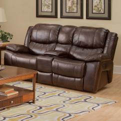 Dual Reclining Sofa And Loveseat Italian Designers New Classic Kenwood 20 245 25 Pbw Casual Recliner