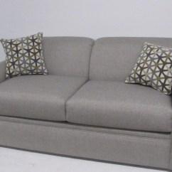 Overnight Sofa Retailers Best Quality Beds Uk 2300 Sleeper Furniture Fair North