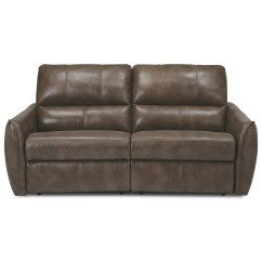 Pause Modern Reclining Sectional Sofa By Palliser E Cia Arlo Contemporary Recliner With Tapered Arms
