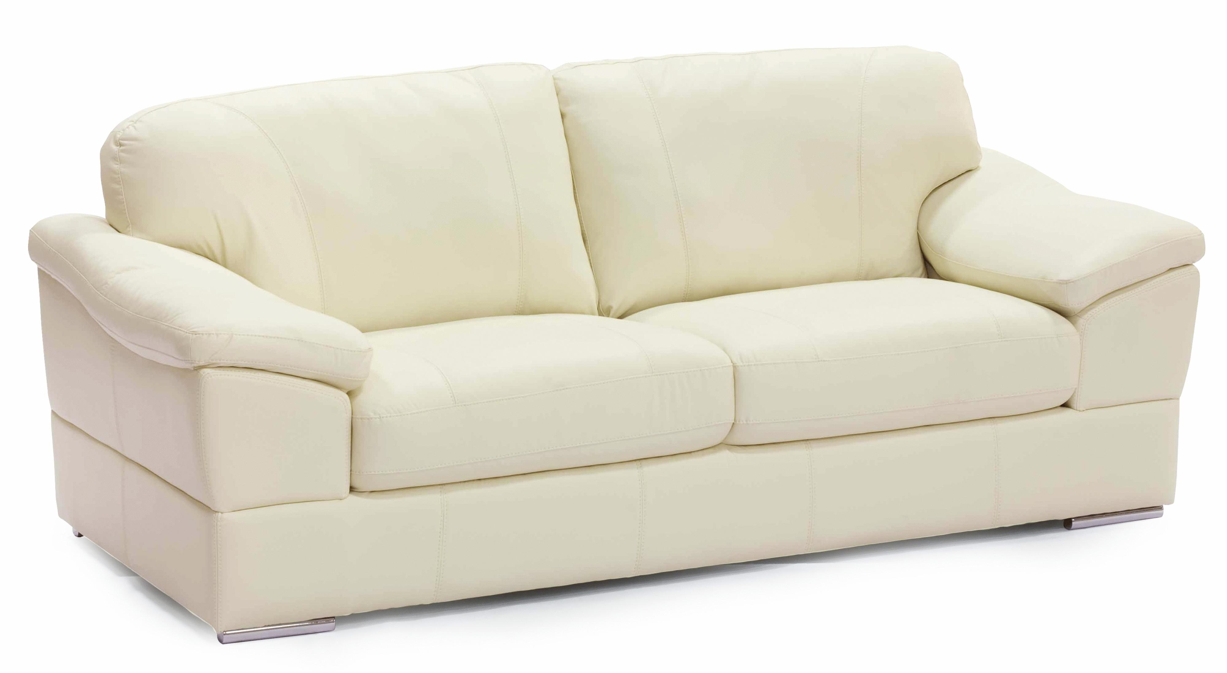 palliser stationary sofas sofa com bluebell legs acapulco casual with pillow arms olinde 39s