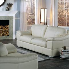 Palliser Stationary Sofas Ikea Rp Sofa Covers Uk Acapulco Casual With Pillow Arms Ahfa
