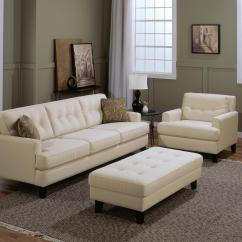 Palliser Stationary Sofas Monarch Reclaimed Look Tempered Glass Sofa Table Dark Taupe Barbara Transitional With Tapered