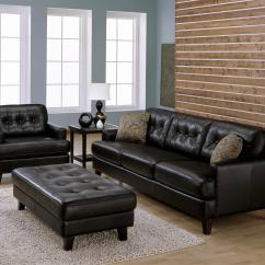 Palliser Chair And Ottoman Fold Out Bed Nz Barbara 77575 04 Transitional Cocktail