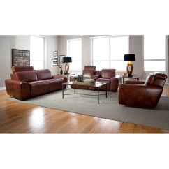 Pause Modern Reclining Sectional Sofa By Palliser Natuzzi Lia Sleeper Beaumont Contemporary Power Recliner With