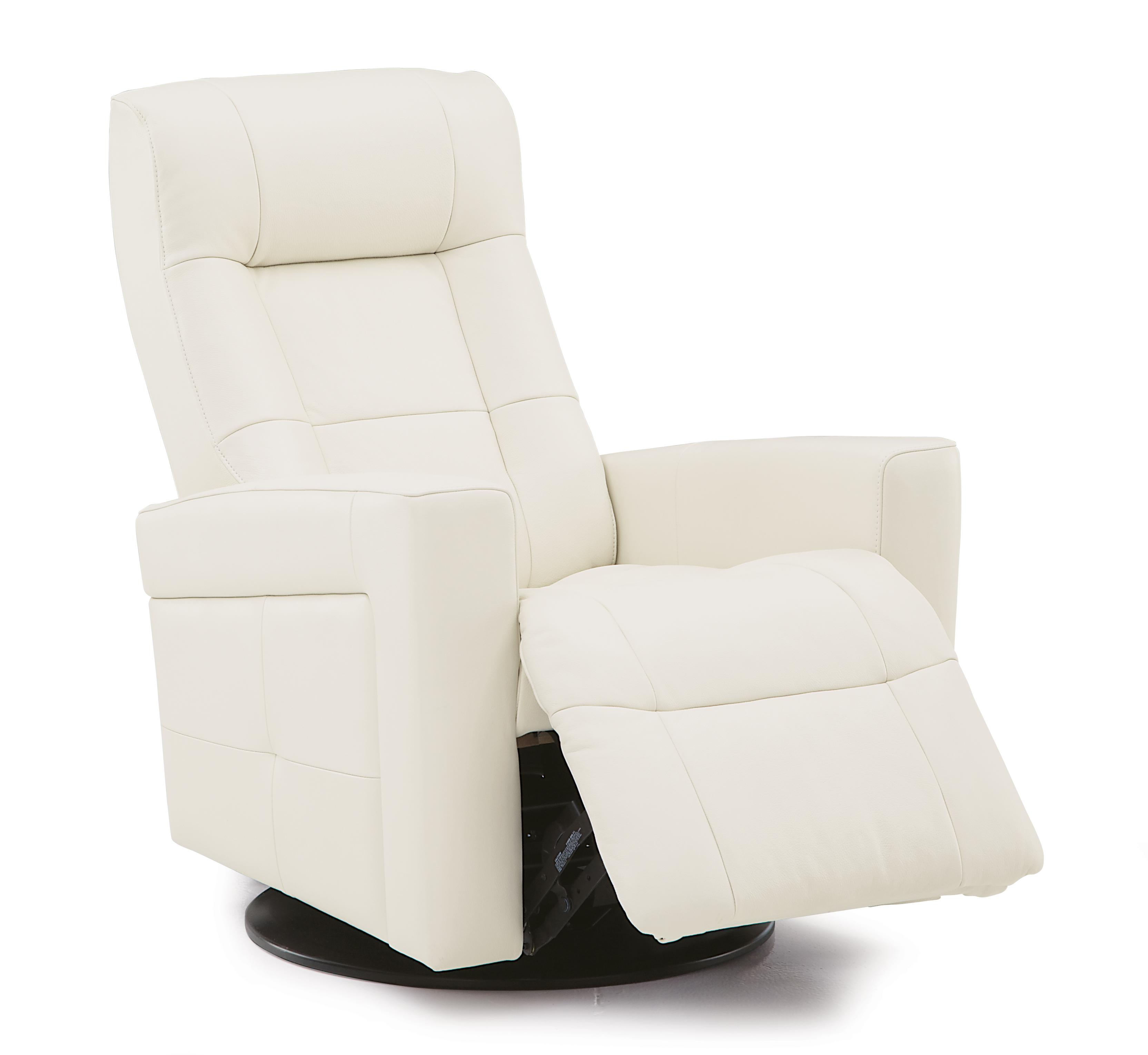 palliser chair and ottoman alite monarch canada chesapeake 43202 38 power swivel glider recliner