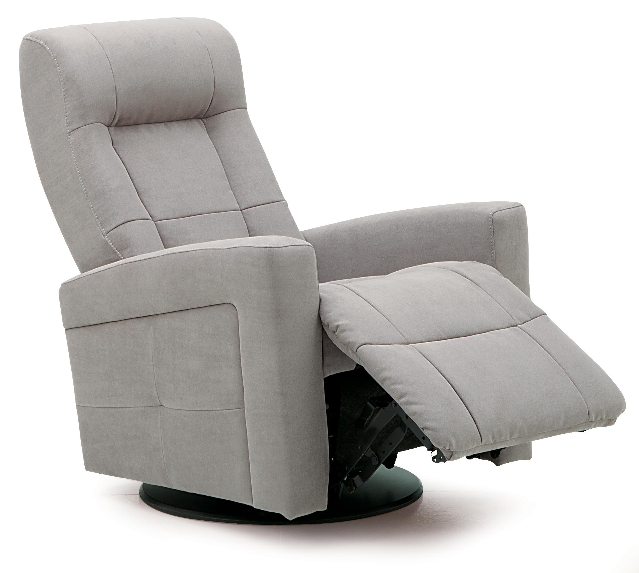 palliser chair and ottoman old high ideas chesapeake contemporary swivel glider recliner
