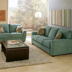 Palliser Stationary Sofas Used Sofa And Loveseat Connecticut Contemporary With Rounded Track