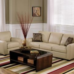 Palliser Stationary Sofas Low Back Connecticut 77881 01 Contemporary Sofa With