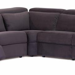 Palliser Stationary Sofas Full Size Sleeper Sofa Ikea Cortez Ii Right Hand Facing 5 Pc