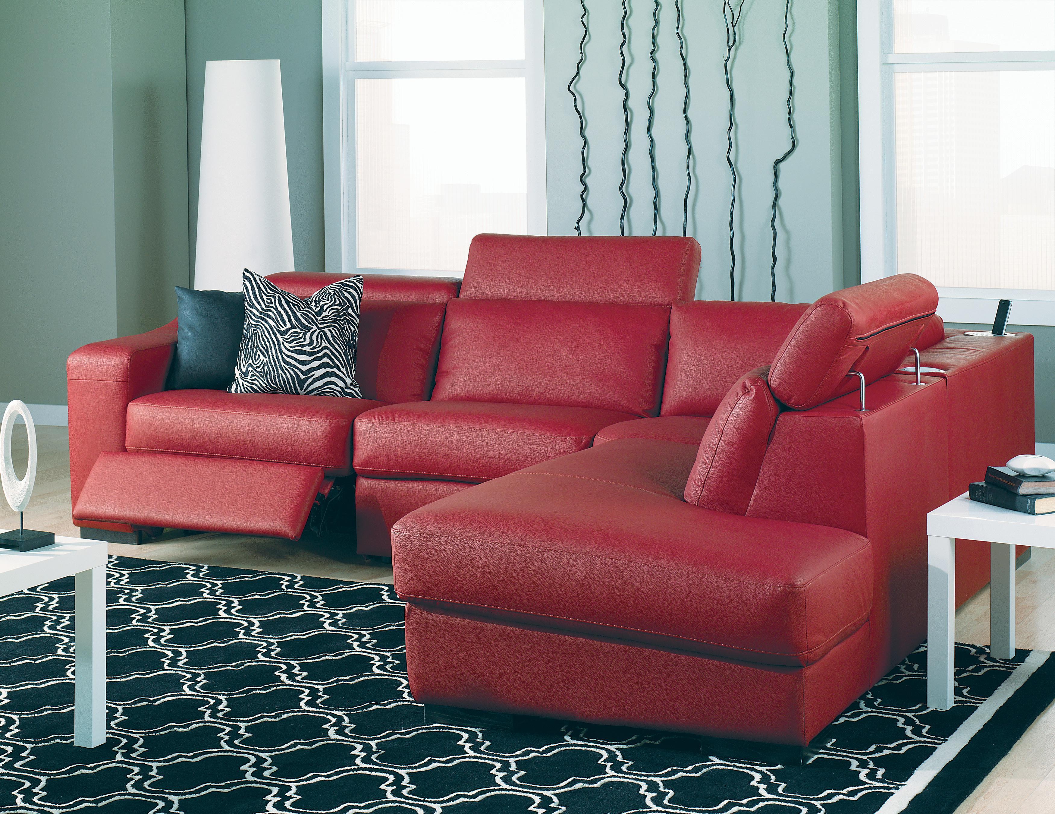 palliser stationary sofas norwalk sofa and chair cortez ii right hand facing 4 pc