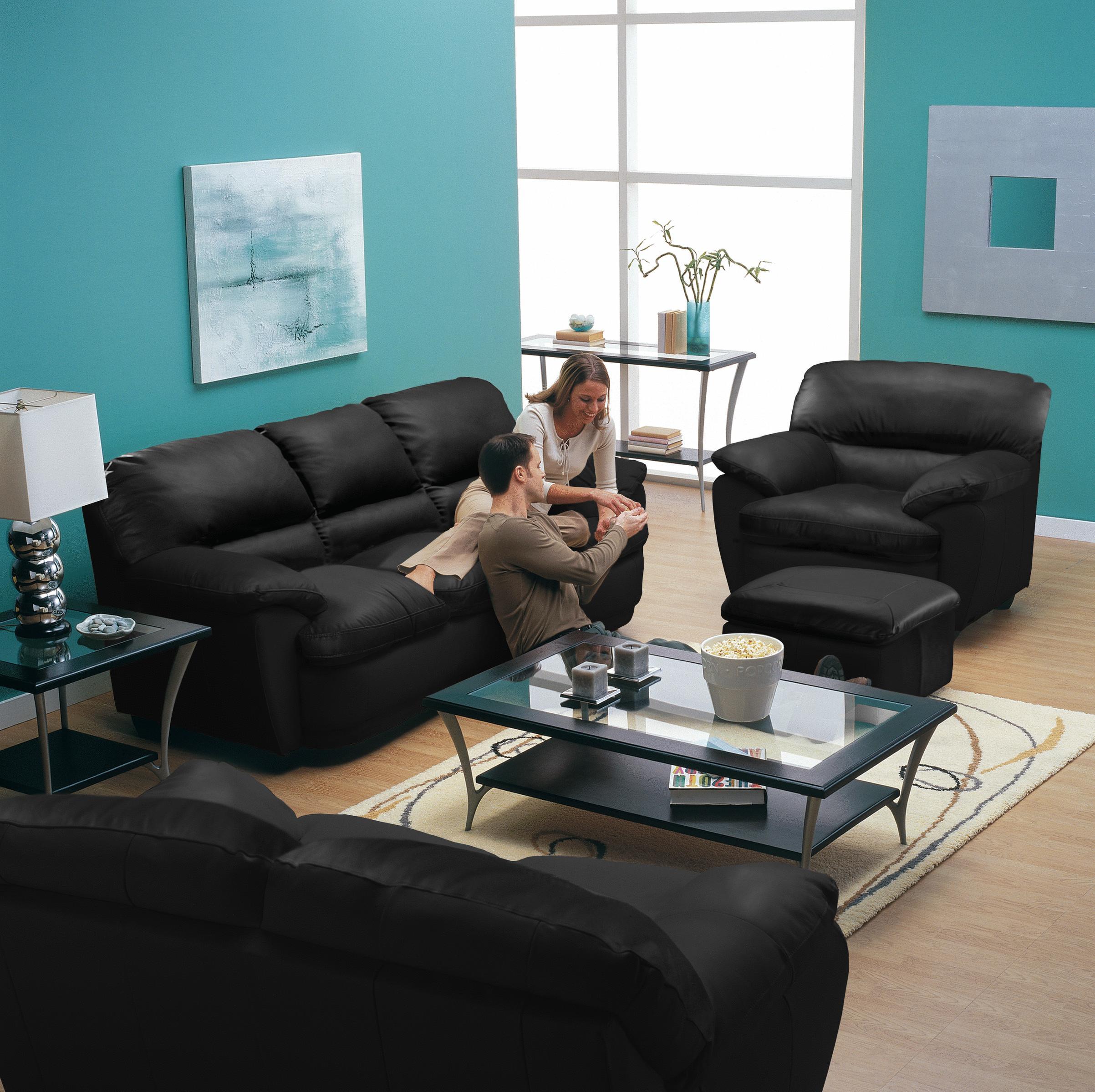 palliser chair and ottoman alite mantis harley casual upholstered