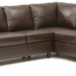 Free Sofa Leeds Retro Uk Palliser Contemporary 2 Piece Sectional With Laf