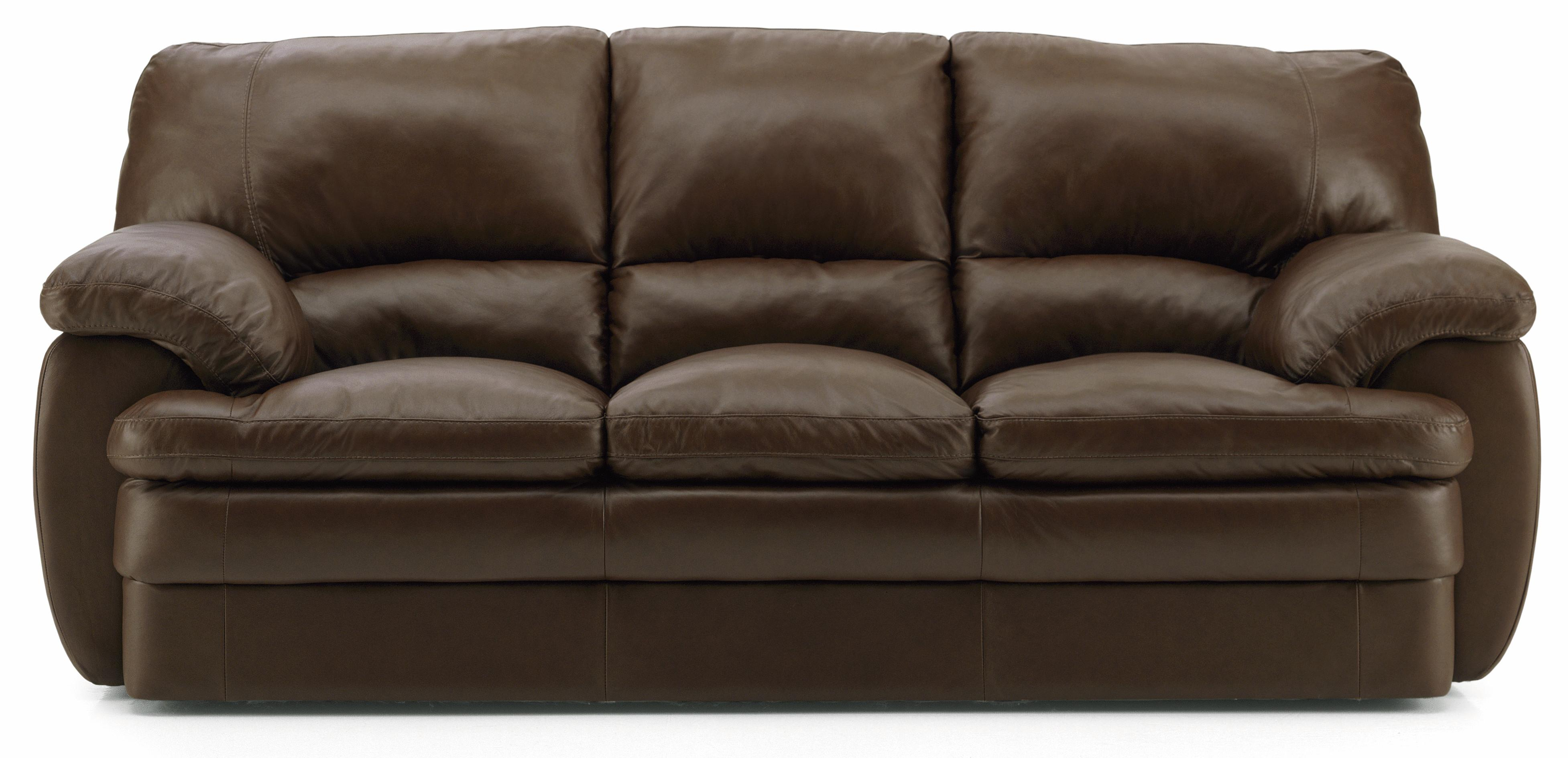 palliser stationary sofas luxury sofa cushions uk marcella pillow top olinde 39s furniture