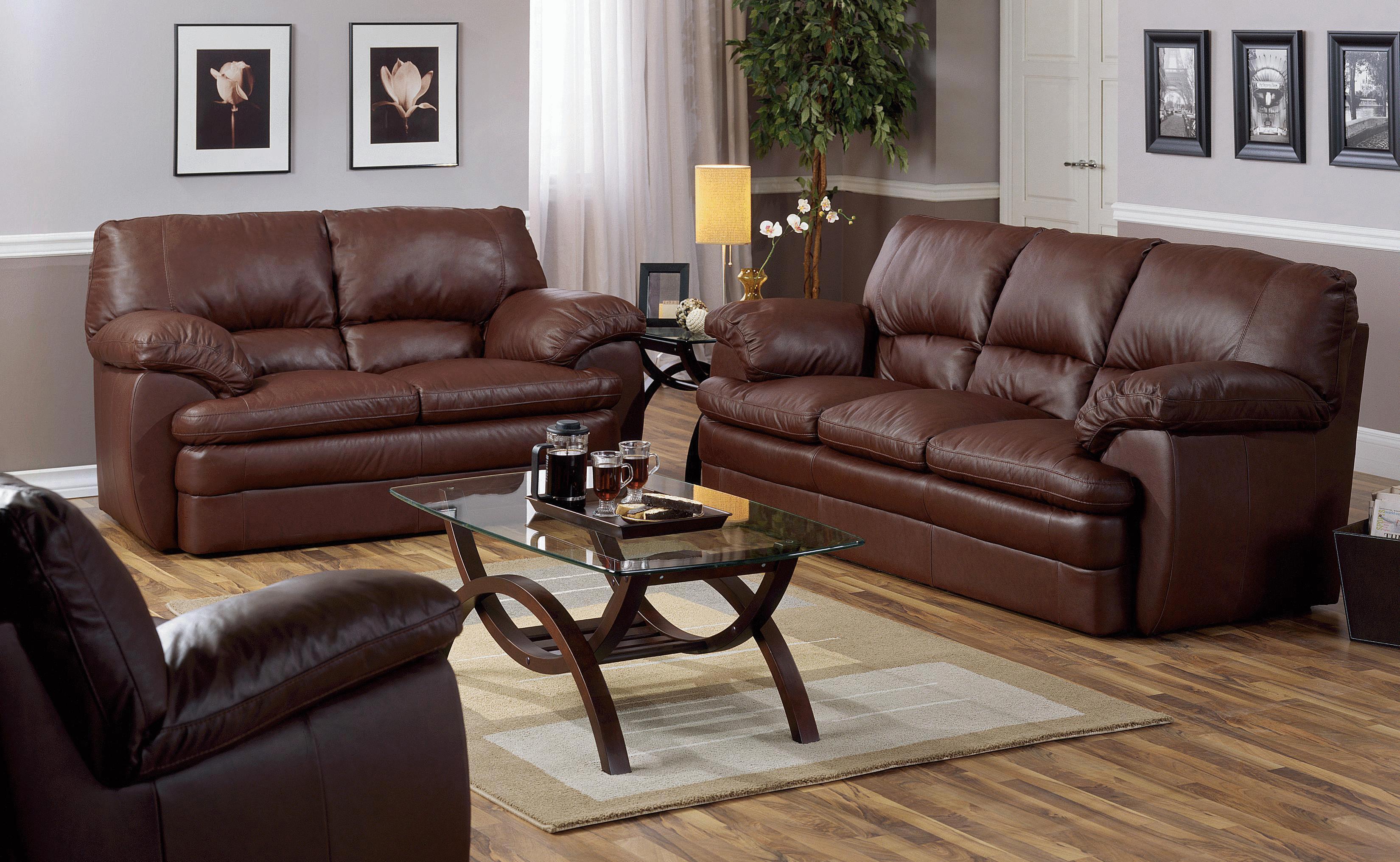 palliser stationary sofas sofa covers edinburgh marcella pillow top conlin 39s furniture