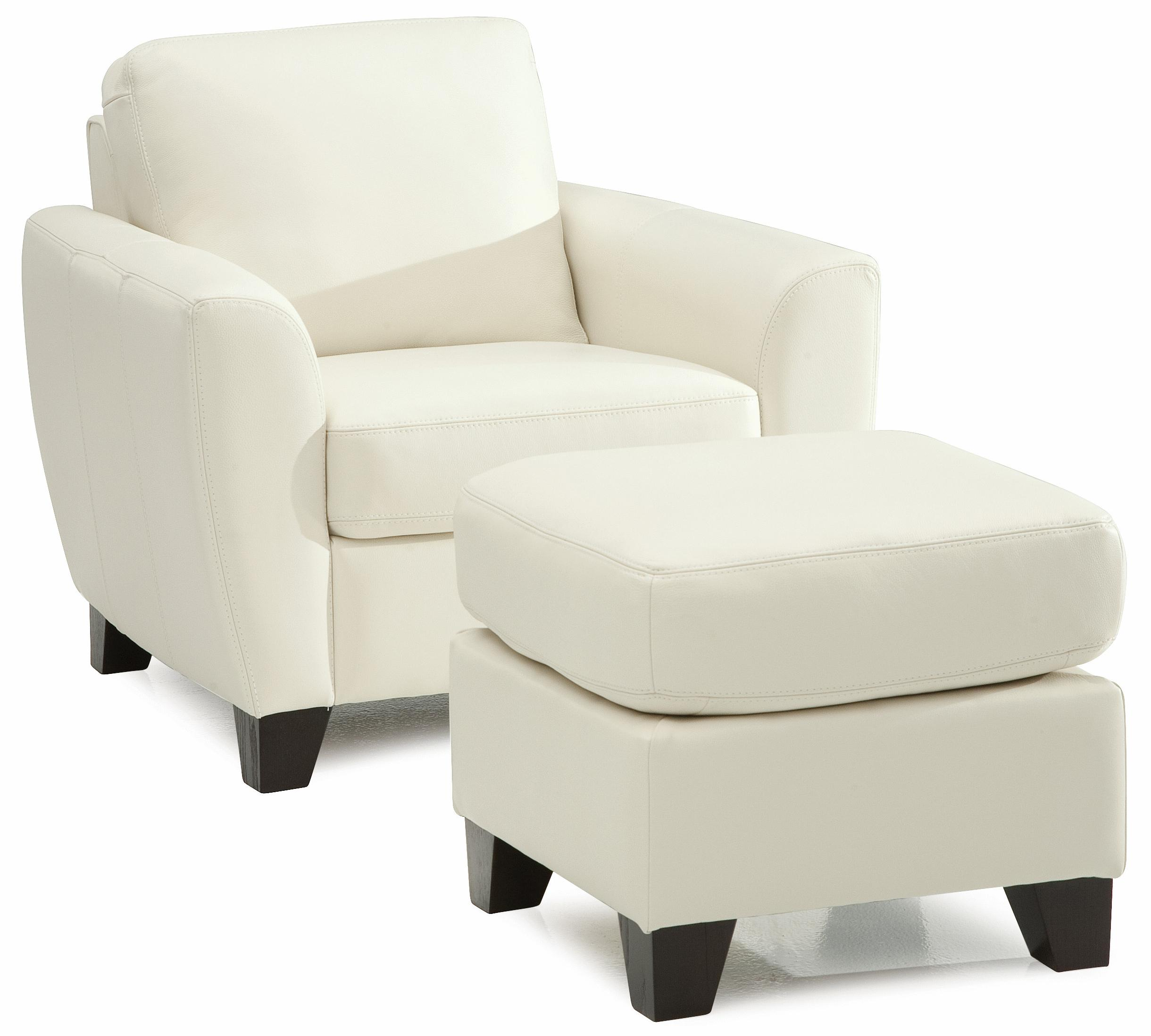 palliser stationary sofas bedroom sofa beds marymount contemporary chair and