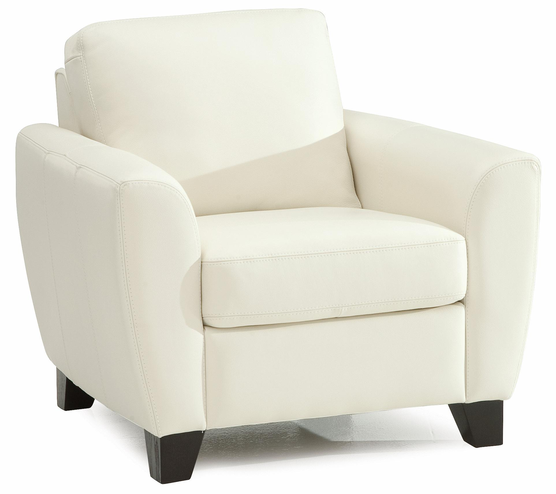 palliser chair and ottoman best office for short person marymount 77332 02 contemporary stationary