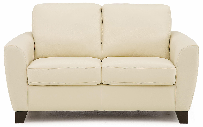palliser stationary sofas alex sofa marymount contemporary loveseat with