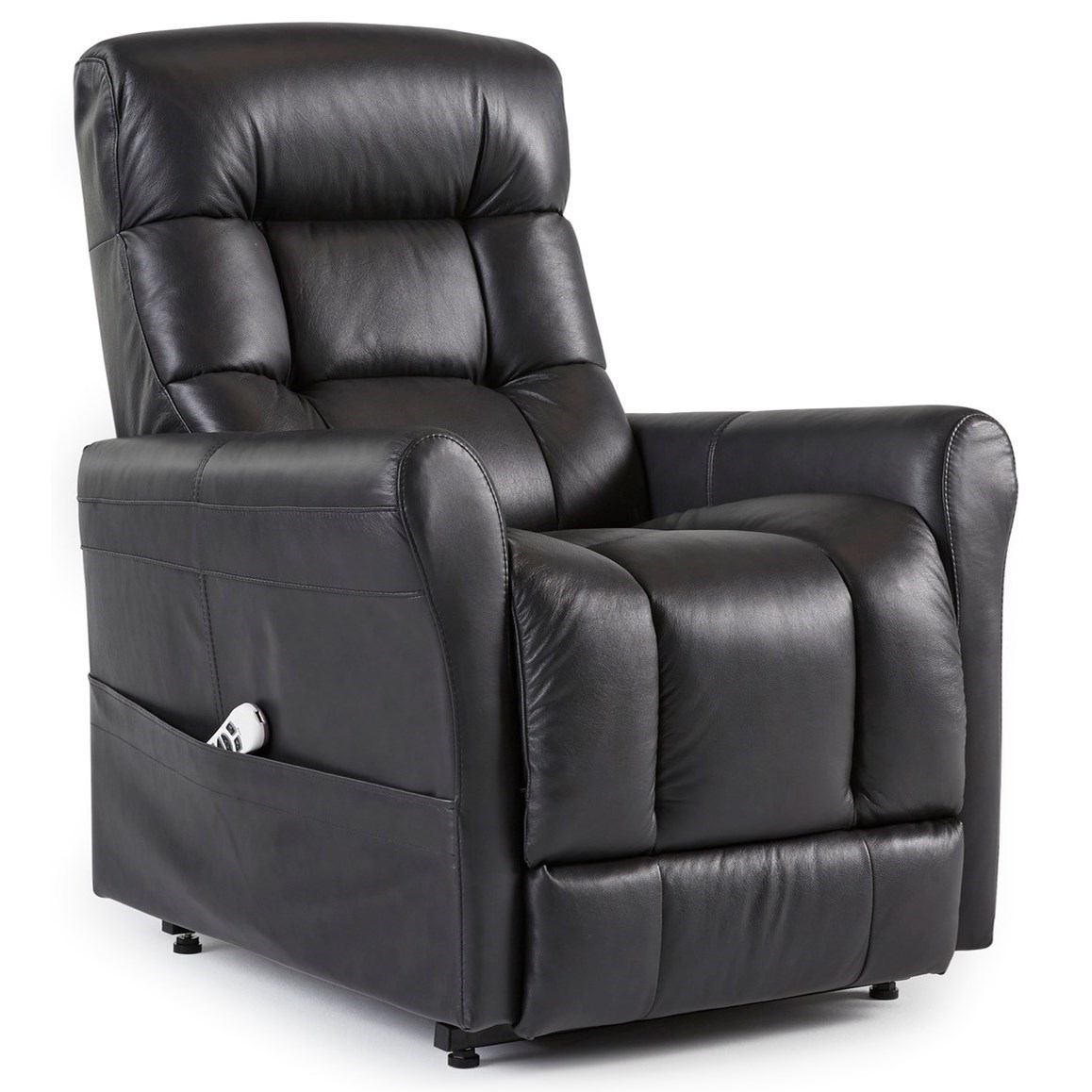 best power recliner chairs canada reclining office leather palliser meadowlake contemporary lift chair with