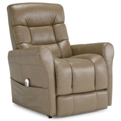 Best Power Recliner Chairs Canada Bistro For Sale Palliser Meadowlake Contemporary Lift Chair With