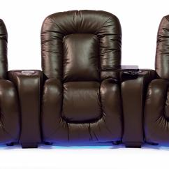Theater Chairs With Cup Holders Chair Rentals Nj Palliser Mendoza 41404 Reclining Home Seating W