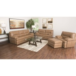 Palliser Chair And Ottoman Little Tikes Chunky Chairs Northbrook 77555 04 Furniture