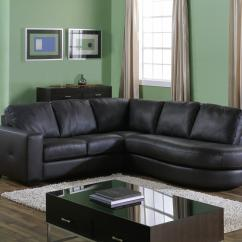 Pause Modern Reclining Sectional Sofa By Palliser Large Furniture Push Contemporary Dual