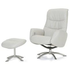 Palliser Chair And Ottoman Wheelchair Ramp For Van Quantum 50003 02 Contemporary Reclining