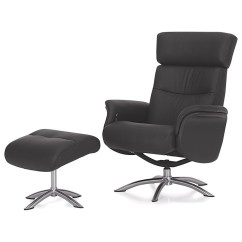 Palliser Chair And Ottoman That Folds Into Bed Quantum Contemporary Reclining With Swivel