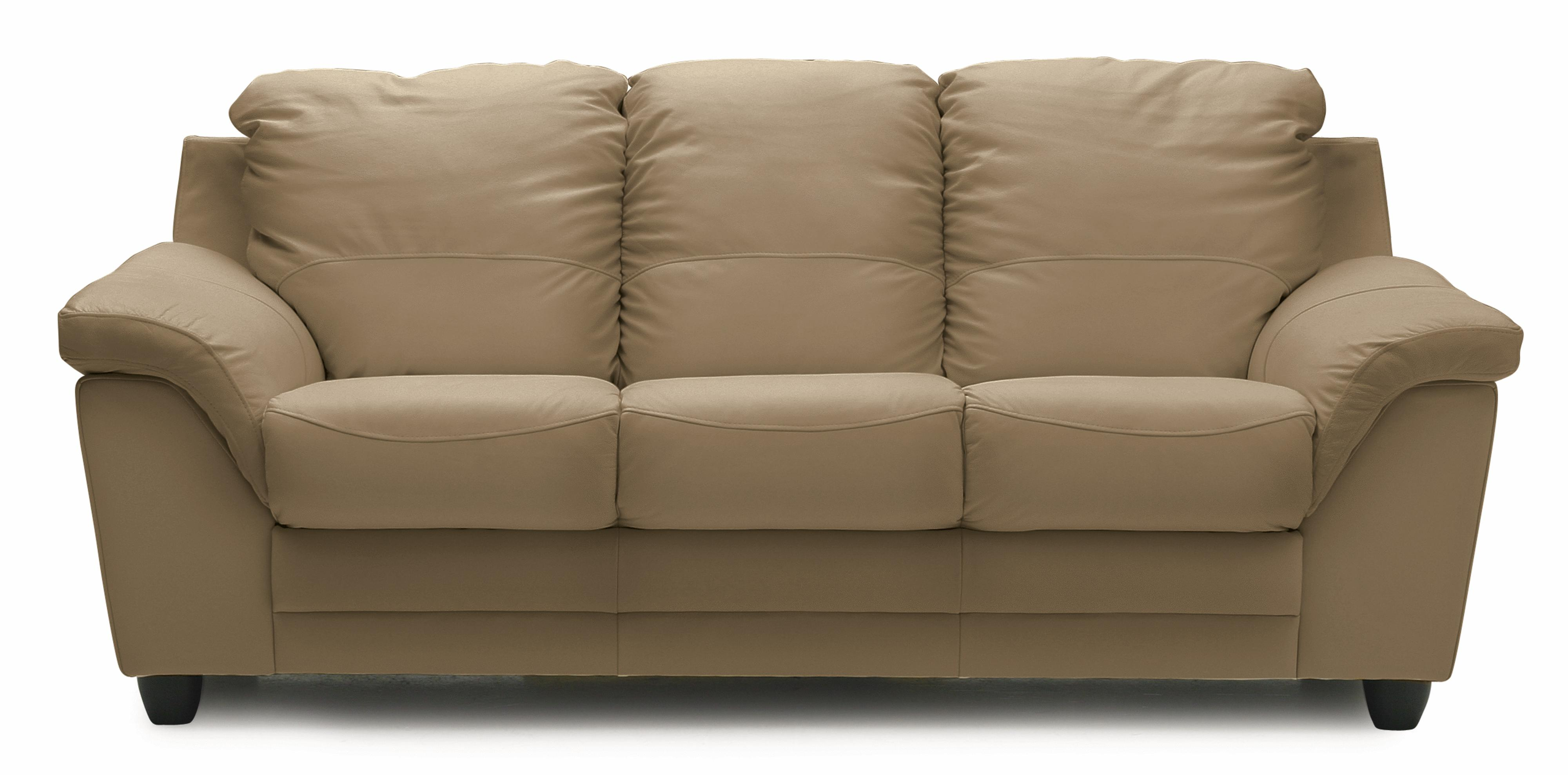 palliser stationary sofas sofa florence italy sirus casual with sloped pillow arms ahfa