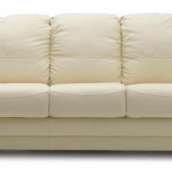 Palliser Stationary Sofas Maze Rattan Corner Sofa Dining Set Sirus Casual With Sloped Pillow Arms Ahfa