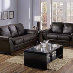 Palliser Stationary Sofas Best Value Sectional Sofa Sirus Casual With Sloped Pillow Arms Ahfa