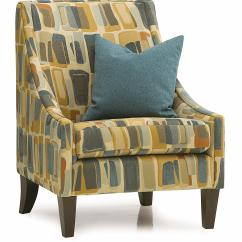 Low Profile Chairs Design Guild Chair Palliser Theia 70022 02 Contemporary Accent With