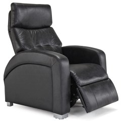 Zero Gravity Chair Recliner Banquet Tables And Chairs Palliser Transitional With
