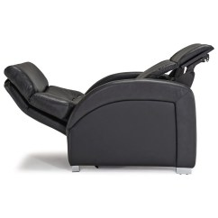 Zero Gravity Chair Recliner Ambulance Chairs For Stairs Palliser Transitional With