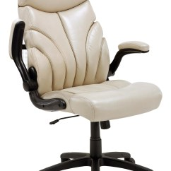 Office Chair Dealers Near Me Best Desk Chairs For Back Problems Contemporary With Lift Arms