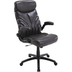 Office Chair Dealers Near Me Black Leather Club Parker Living Desk Chairs Dc 205 Em Contemporary