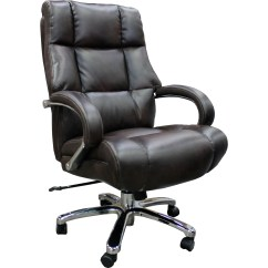Heavy Duty Lift Chair Ergonomic Comfortable Parker Living Desk Chairs Dc 300hd Caf