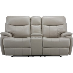 Power Reclining Sofa With Cup Holders Ciao Designs Inc Parker Living Dylan Mdyl 822cph Cre Dual Recliner