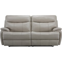 Two Cushion Power Reclining Sofa Cheap Bed Under 100 Parker Living Dylan Mdyl 832ph Cre Dual