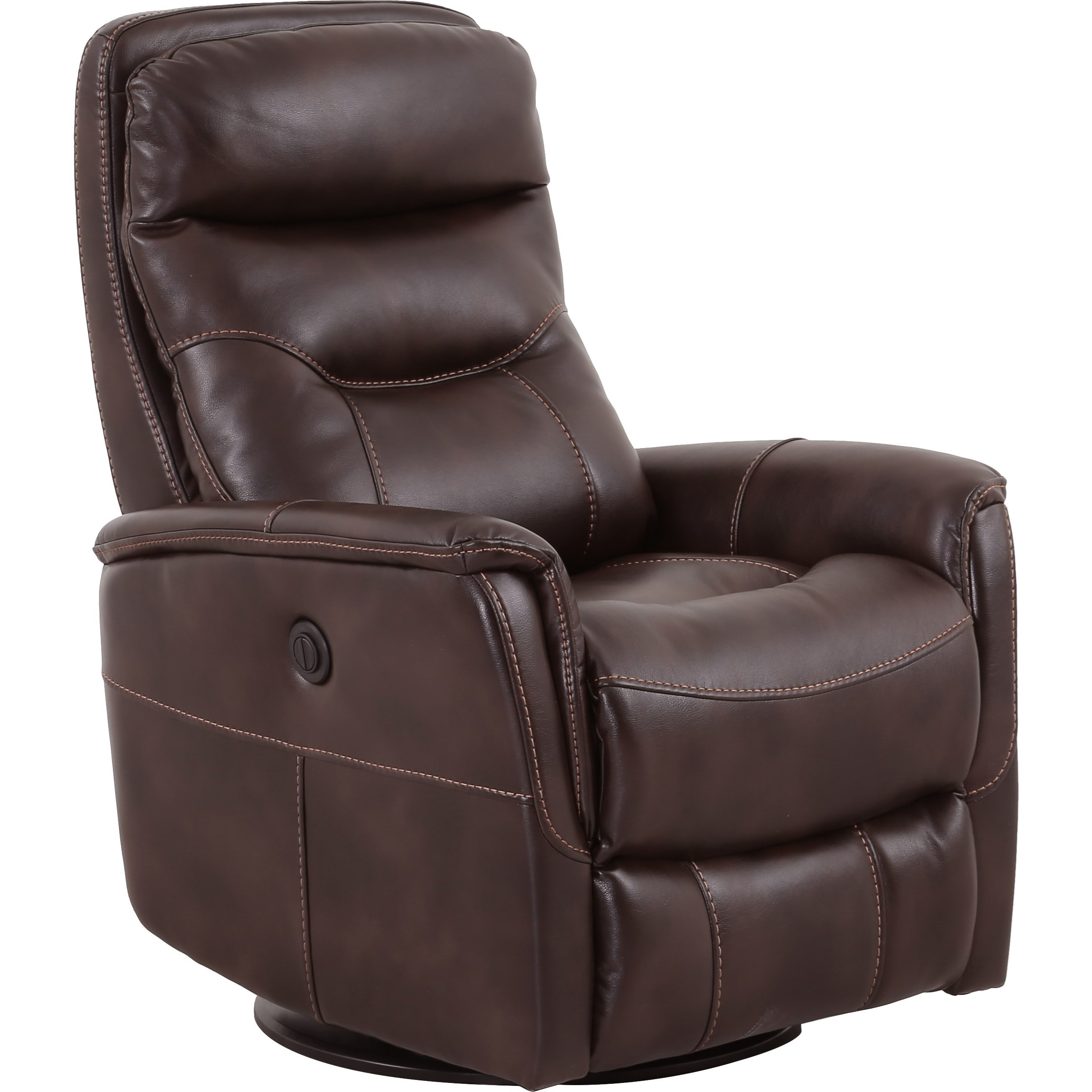 best chairs swivel glider recliner the chair fic parker living gemini contemporary power